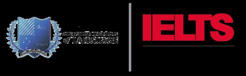 AIL IELTS Centre logo_ORS